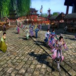 Age-of-Wulin-screenshot